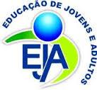 Inscrições EJA AM 2015