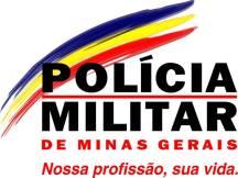 Concurso PM de Minas Gerais 2015 - 69 vagas