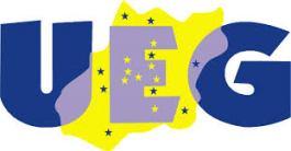 Concurso UEG 2015 01