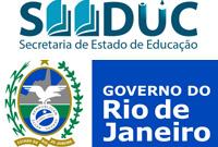 Concurso para Professor RJ 2015 01