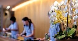 Curso superior em Hotelaria e turismo - Onde fazer 01