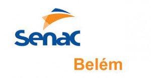 Cursos gratuitos Senac Belém PA 201501