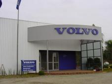 Empregos na Volvo - Trabalhe Conosco 01