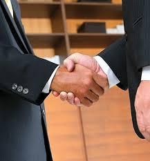 Ganhar Dinheiro Vendendo Consórcios – Dicas 01