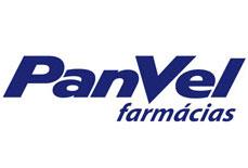 Trabalhe Conosco Farmácias Panvel 01