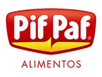 Trabalhe Conosco Pif Paf alimentos 01