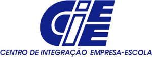 Ciee ES 2015 - Hoje, Inscrição 01
