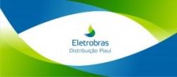 Concurso Eletrobras Distribuição Piauí 2015 01