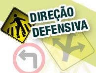 Curso de direção defensiva - Onde Fazer 01