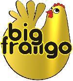 Empregos Big Frango - Empregos 01