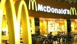 Empregos no Mc Donald's 2015 – Trabalhar 01