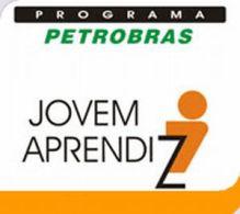 Programa Petrobras Jovem Aprendiz 2015 oferece Cursos Senai 01
