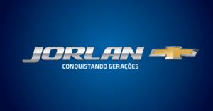 Trabalhe conosco Grupo Jorlan 01