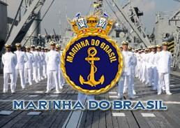 Concurso para fuzileiros Navais Marinha 2015 01