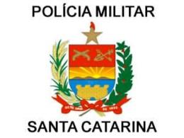 Concurso Polícia Militar SC 2015 - Edital e Inscrição 01