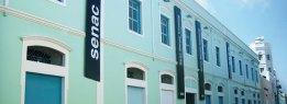 Cursos Senac Iracema CE 2015 – Inscrições 01