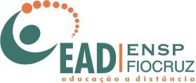 EAD FIOCRUZ 2015 Cursos 01