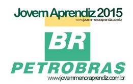 Inscrição Jovem Aprendiz Petrobras 2015 01
