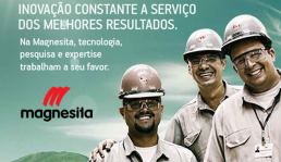 Trabalhe conosco Magnesita – Empregos 01