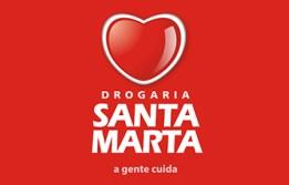 Trabalhe Conosco Drogarias Santa Marta – Empregos 01