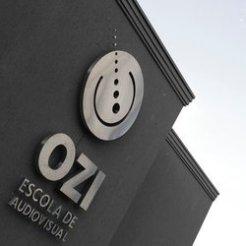 Cursos OZI Brasília 01