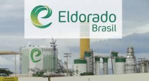 Empregos na Eldorado Brasil – Trabalhar