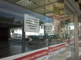 SINE Criciúma SC