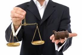 Compensa colocar empresa ou patrão na justiça