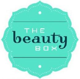 Empregos  The Beauty Box - Trabalhe Conosco 01
