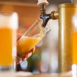 Ganhar dinheiro com cerveja artesanal – Dicas 01