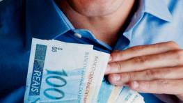 Ranking dos profissionais mais bem pagos em 2015 01
