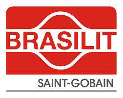 Trabalhe Conosco Brasilit