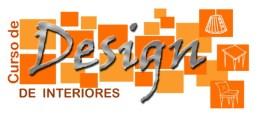 Curso técnico em Design de interiores – Senac 01