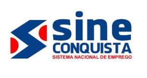 Empregos em Nova Iguaçu RJ – Sine
