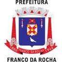 Vagas em Franco da Rocha - Sine Empregos