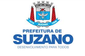 Concurso prefeitura de Suzano SP 2015