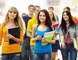 Como escolho o vestibular, faculdade, curso