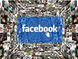 Estágio Facebook 2016 - Inscrições abertas