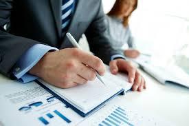 Modelo de Currículo para Administração