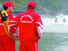 Vagas para Salva Vidas em Guarapari ES