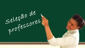 Concurso professor RN - Edital e inscrição