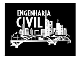 Modelo de Currículo para área de Engenharia Civil