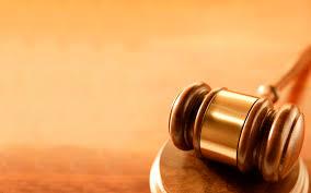 Modelo de Currículo para Advogado