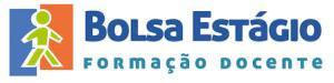 Programa Bolsa Estágio Formação Docente SEDU ES - Inscrições