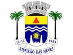Cursos gratuitos em Ribeirão das Neves MG