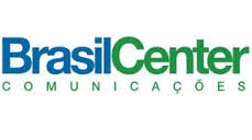 Empregos BrasilCenter - Call center Embratel
