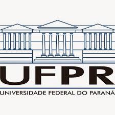 Gabarito Oficial UFPR 2016 - Vestibular de Verão (primeira fase)
