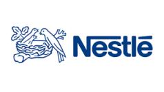 Programa Trainee Nestlé 2016 - Inscrições
