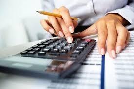 Curso contabilidade Online com certificado