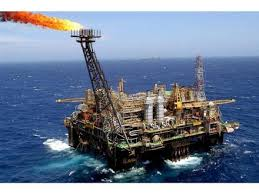 Curso de petróleo e Gás online